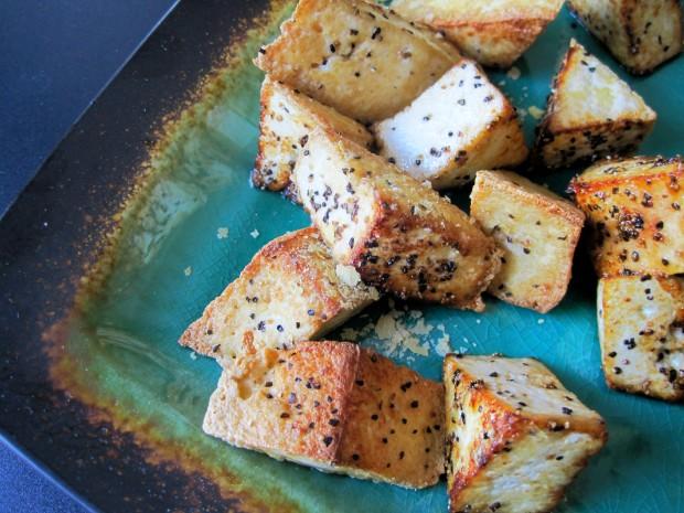 pepper tofu 5