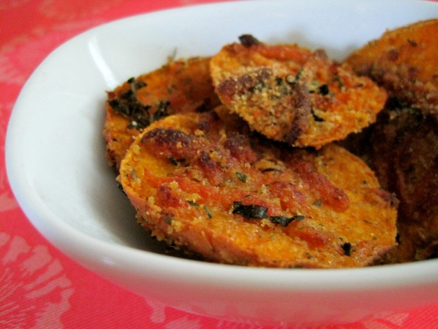 sweet potato bites 4