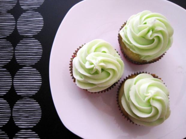 malibu cupcakes 6