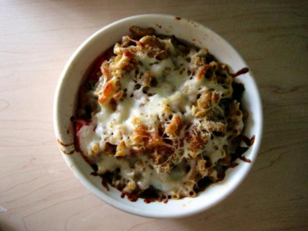 caprese mac n cheese 2