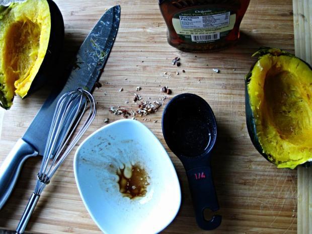 acorn squash 1