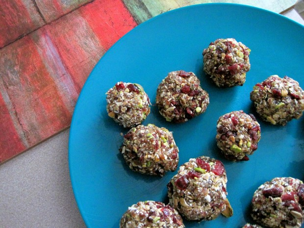 cran pistachio balls 3