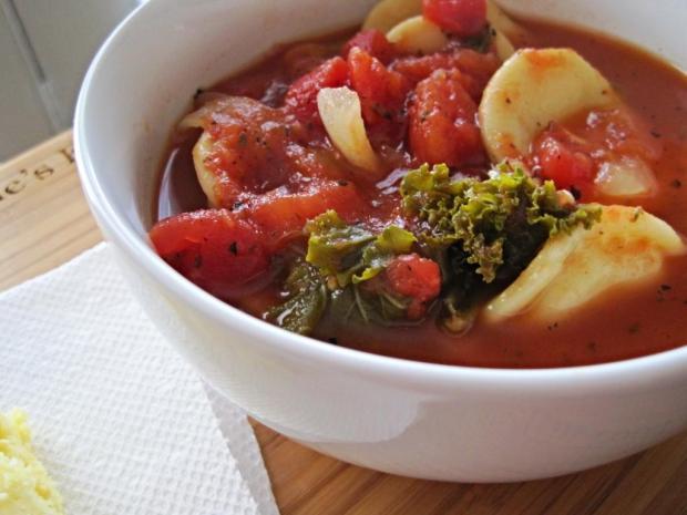 kale tortellini soup 2
