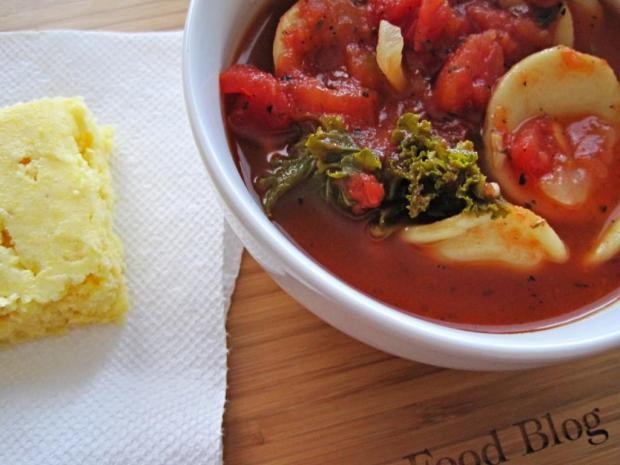 kale tortellini soup 3
