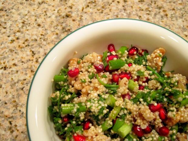pom quinoa 3