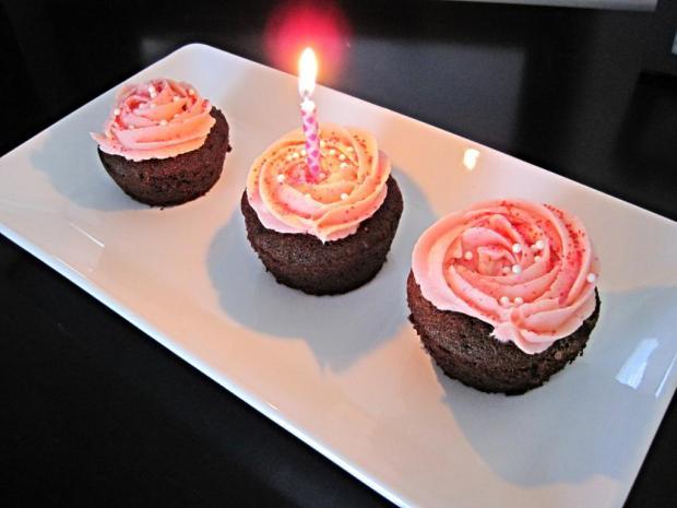 birthday cupcakes 4