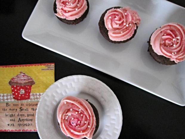 birthday cupcakes 8