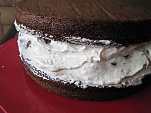 oreo cake 3