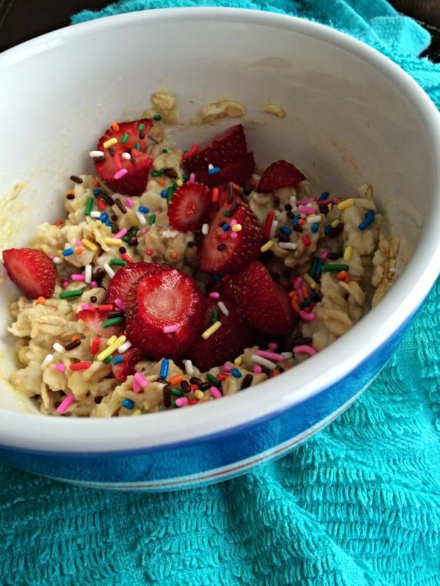 cake batter oats 1r