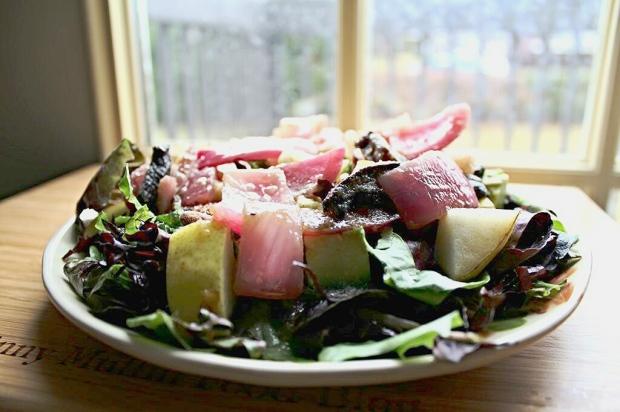 OSG Balsamic Salad Edit