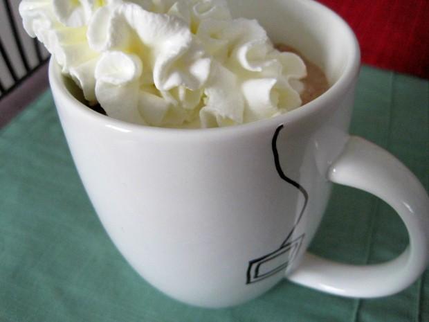 marshmallow cocoa 4