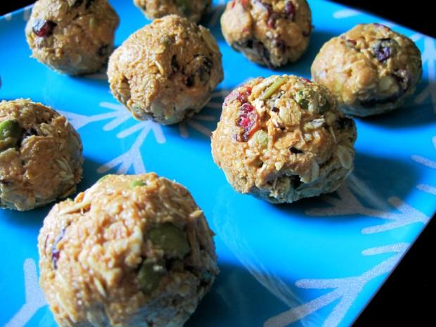 oat balls 5